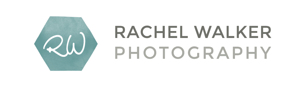 Rachel Walker Photography