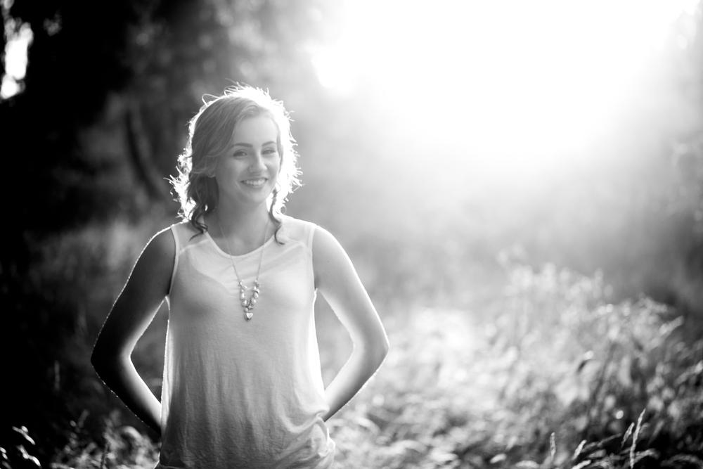 Danielle McGill-034-2.jpg