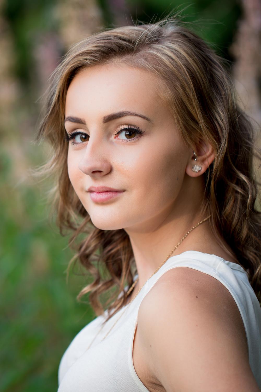 Danielle McGill-062.jpg
