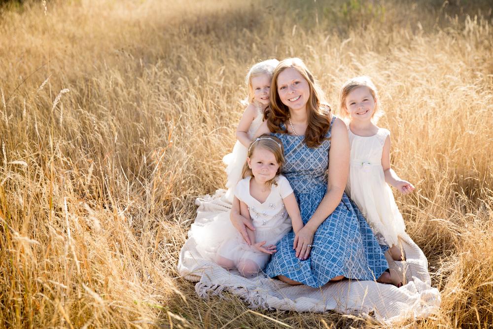 Flynn Family-035.jpg