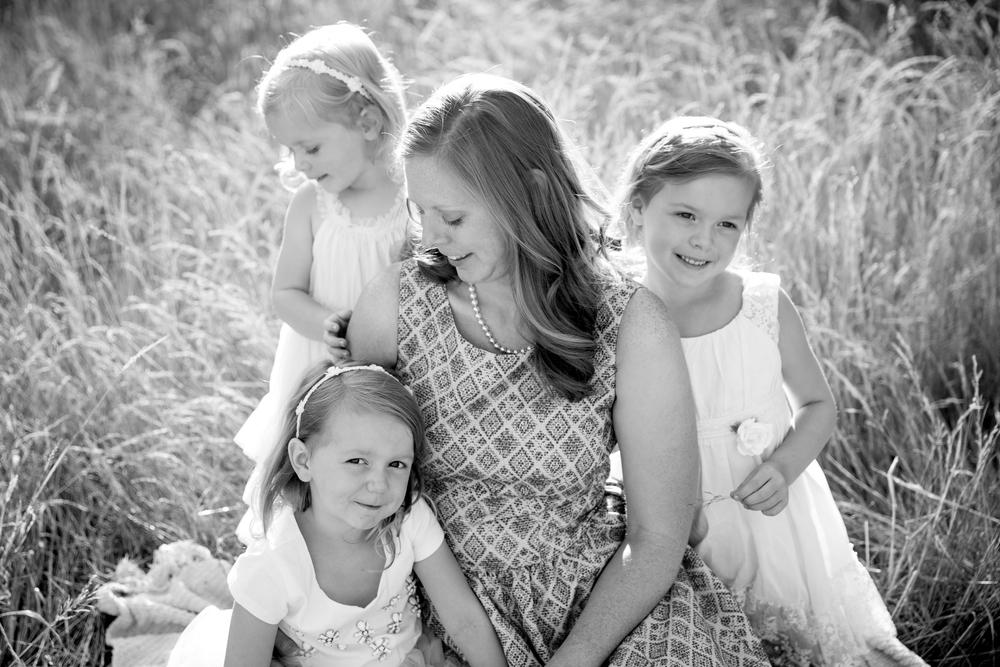 Flynn Family-042-2.jpg