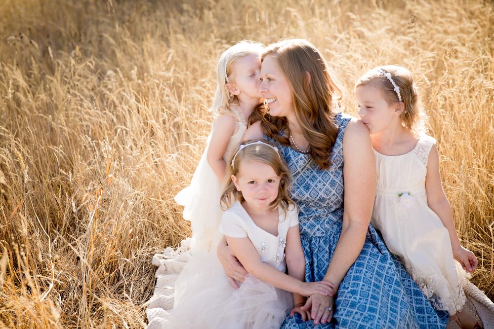 Flynn Family-040.jpg
