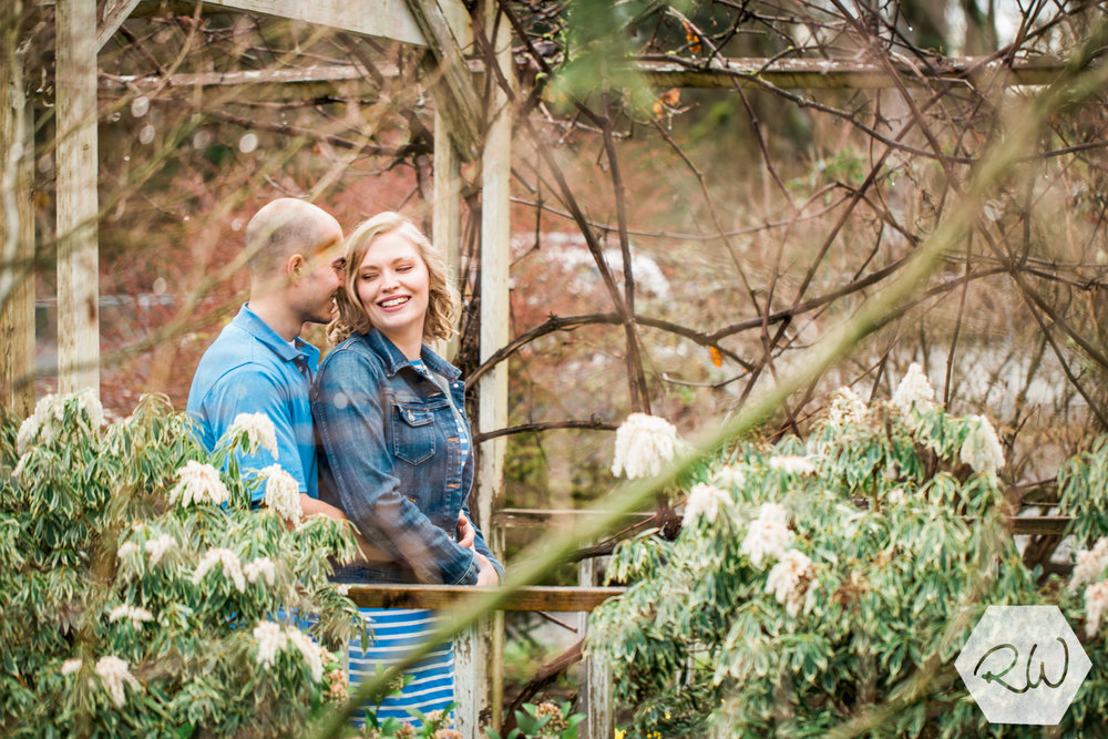 Curtis & Danielle-008.jpg
