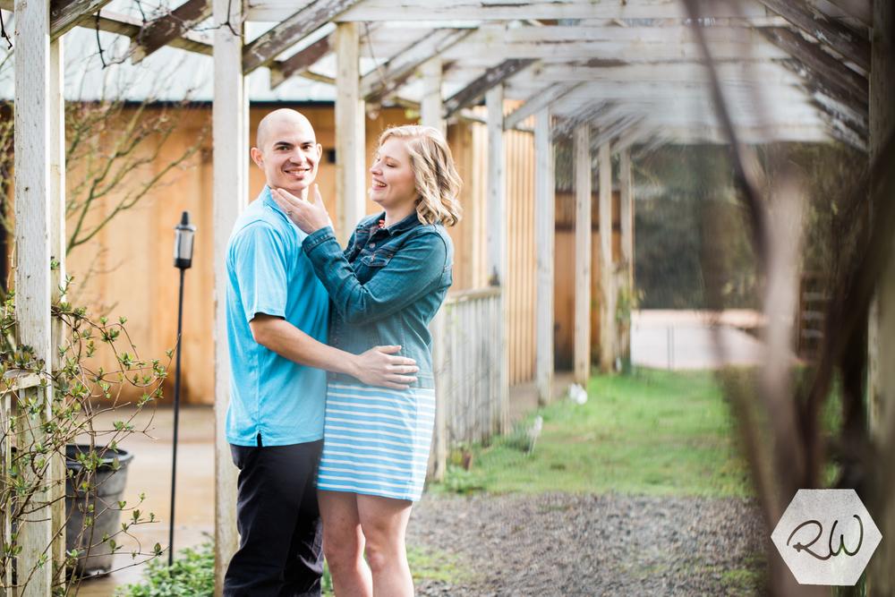 Curtis & Danielle-017.jpg