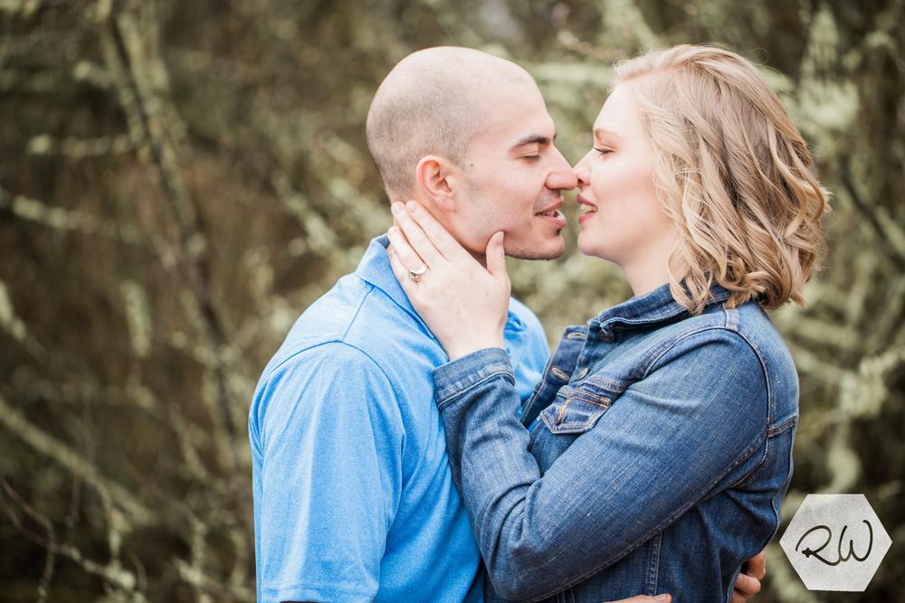 Curtis & Danielle-054.jpg