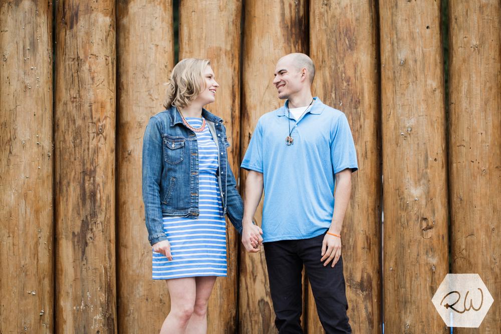 Curtis & Danielle-069.jpg