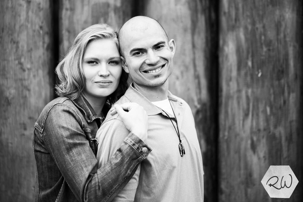 Curtis & Danielle-074-2.jpg