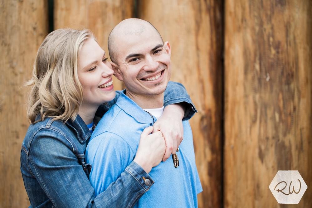 Curtis & Danielle-080.jpg