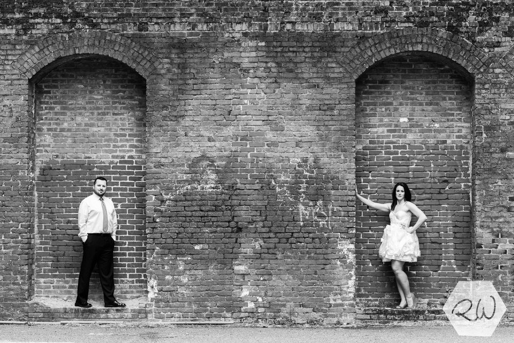Jason & Candyce-066-2.jpg