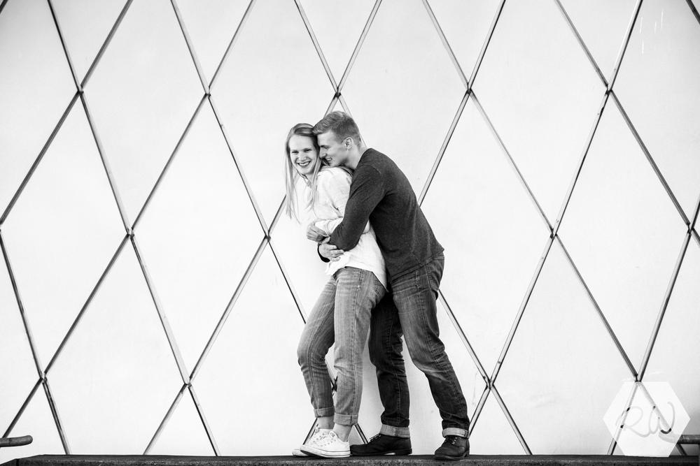 Ilya & Natalie-034.jpg