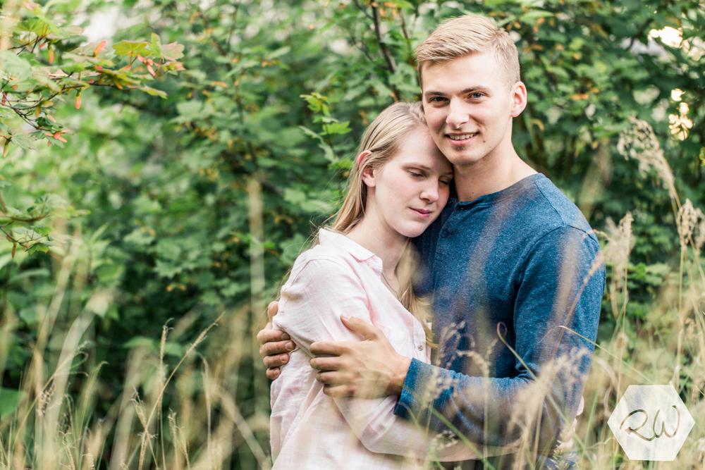 Ilya & Natalie-058.jpg