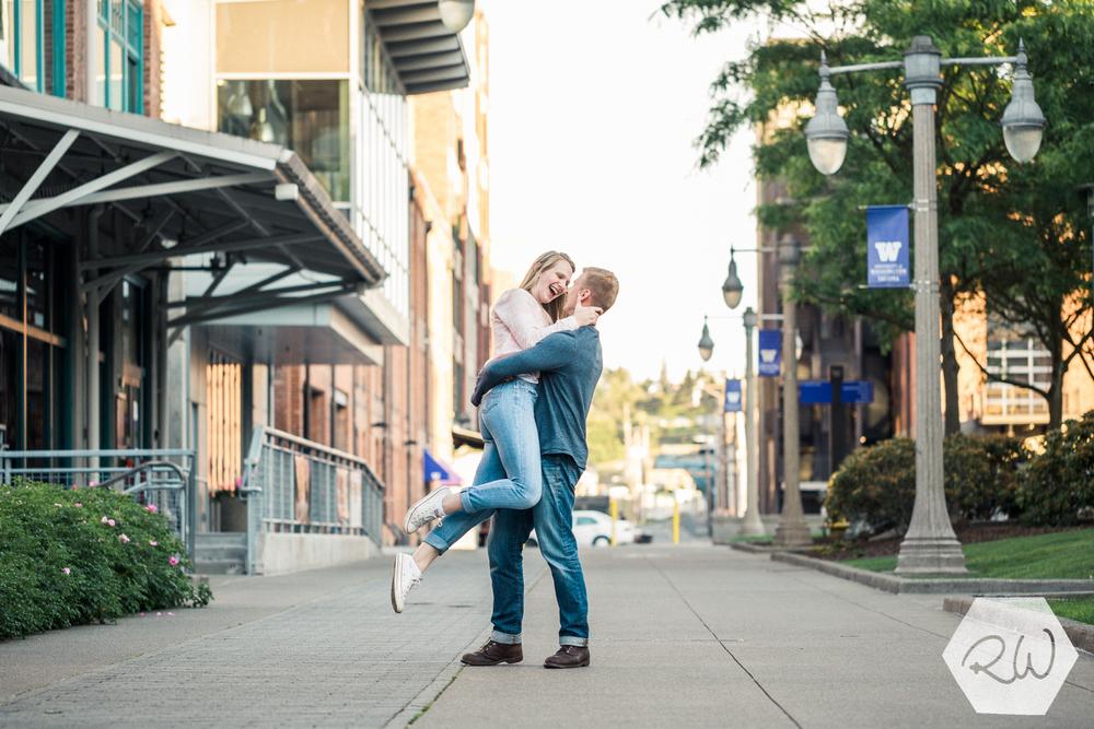Ilya & Natalie-081.jpg