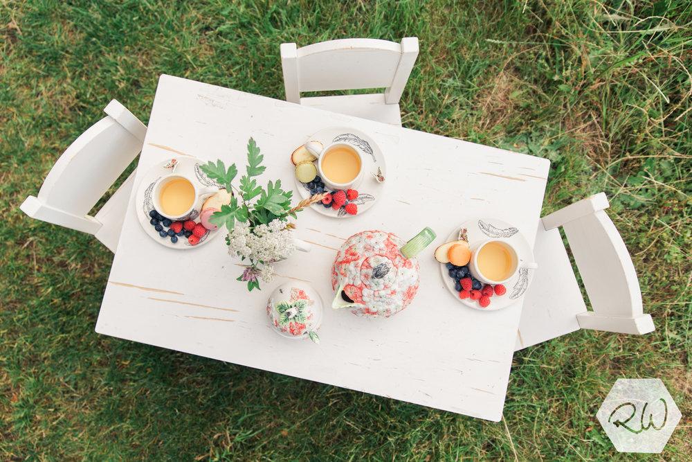 Garden Party-051.jpg