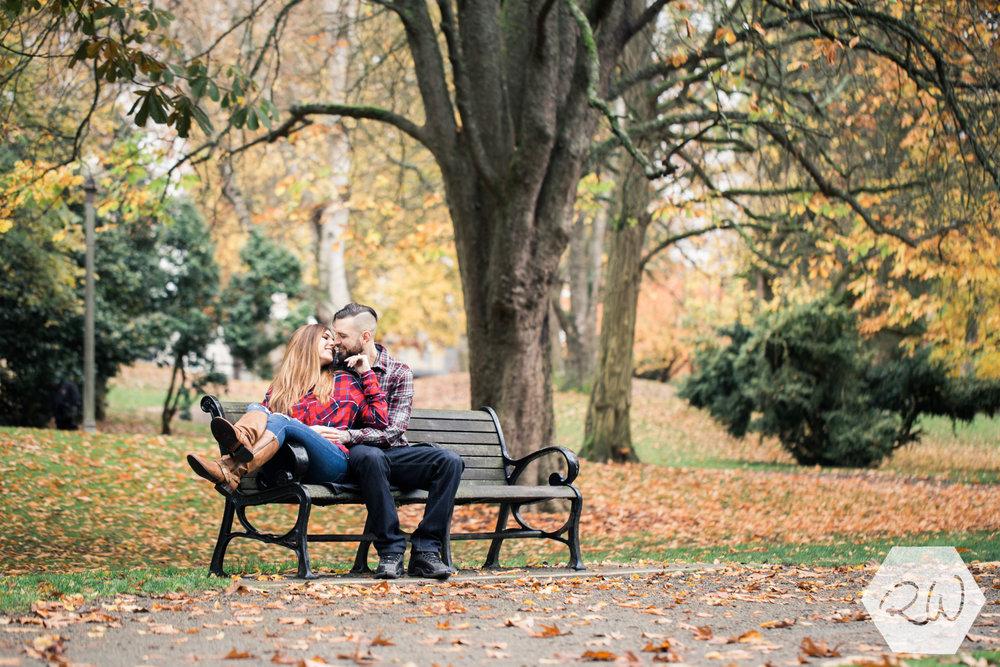 Joseph & Shauna 117.jpg