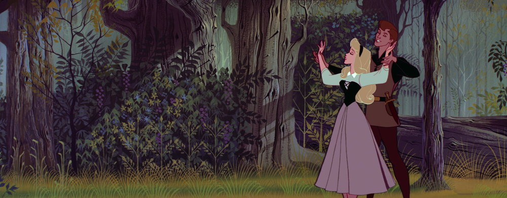sleeping-beauty-disneyscreencaps.com-3448.jpg