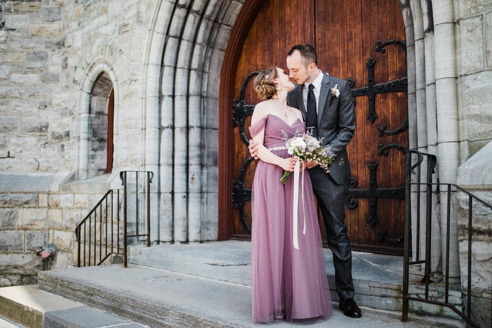 Richard & Kristina Hawkins 239.jpg