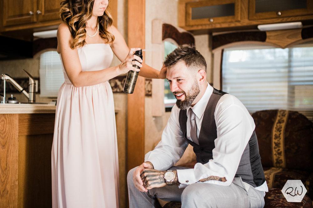 Joseph & Shauna Medina 112.jpg
