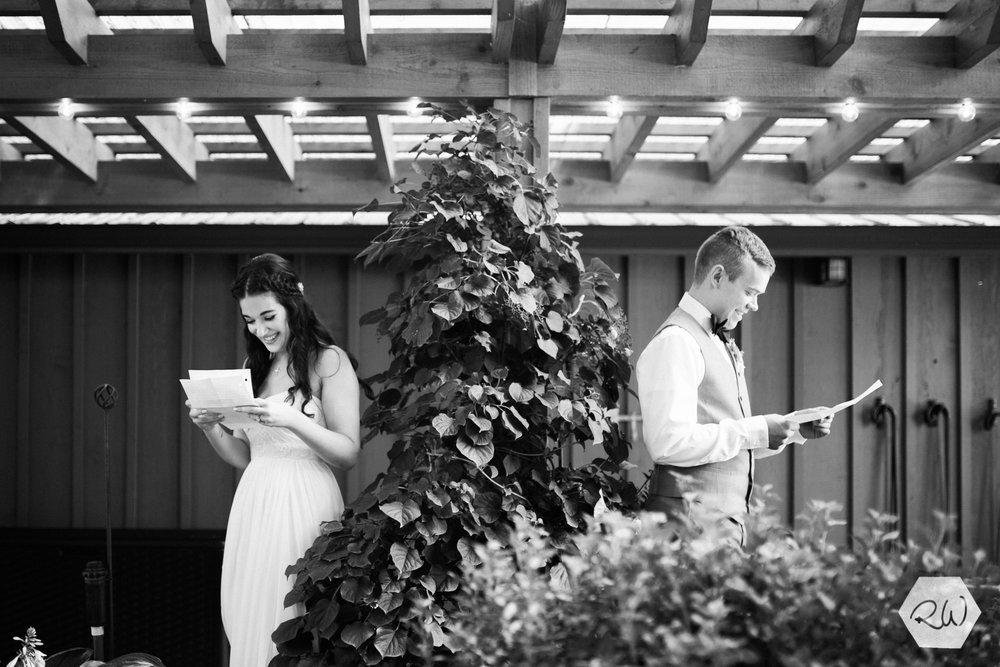 Ben & Sophia Vandenberg 089-2.jpg