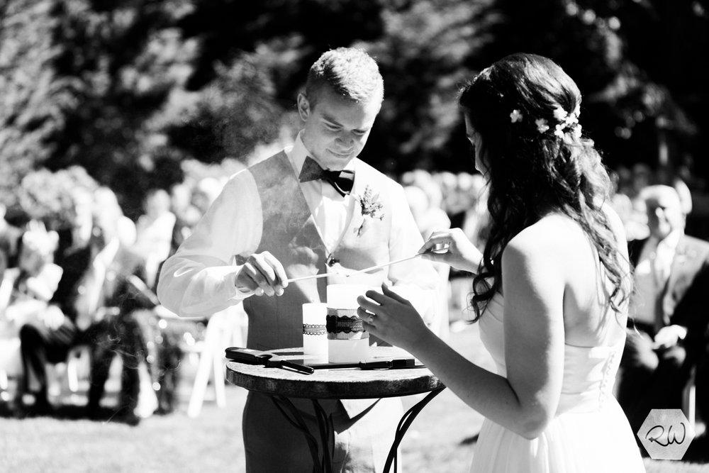 Ben & Sophia Vandenberg 201-2.jpg