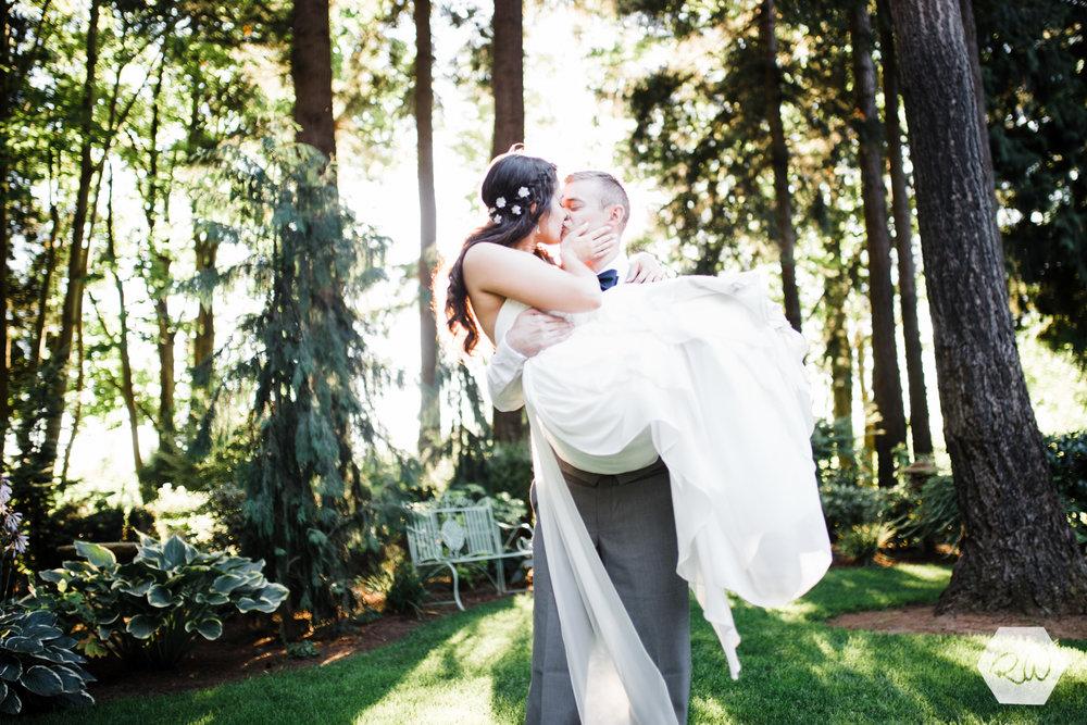 Ben & Sophia Vandenberg 368.jpg