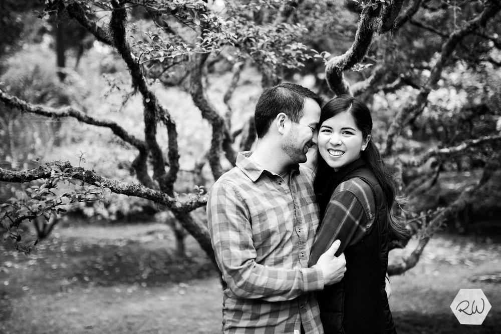 Cory & Karissa 018-2.jpg