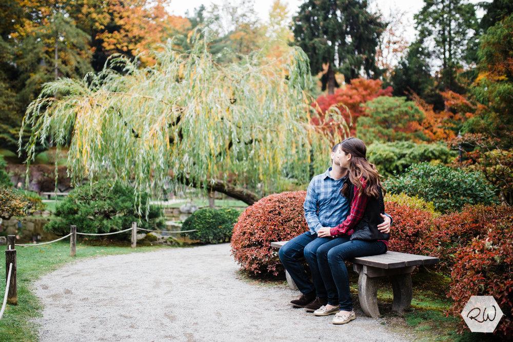 Cory & Karissa 003.jpg