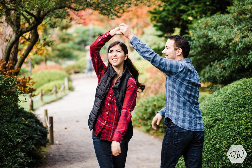Cory & Karissa 065.jpg