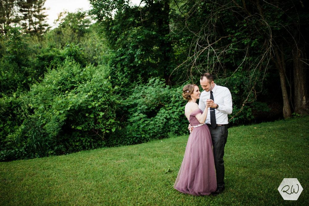 Richard & Kristina Hawkins 316.jpg