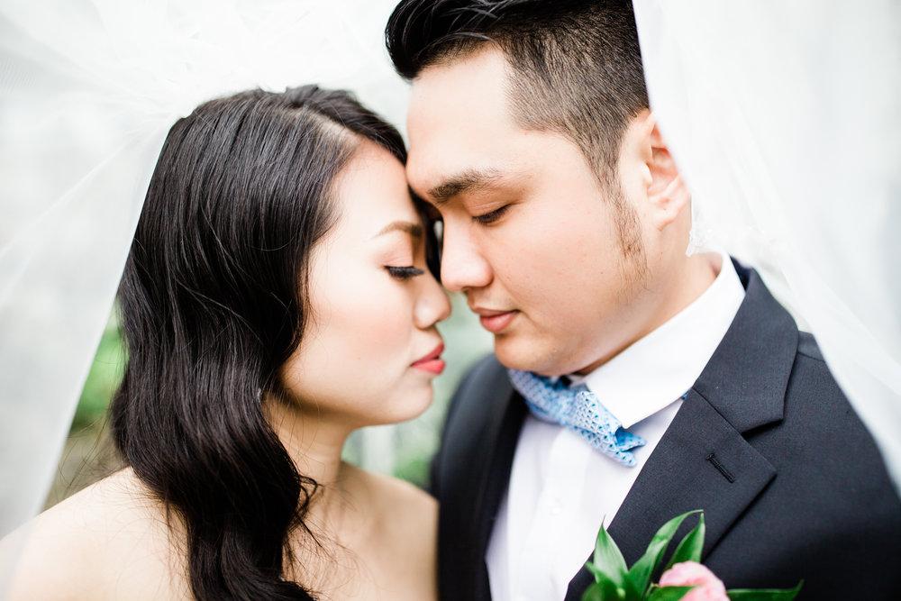 Toan & Tuyet Wedding 279-2.jpg