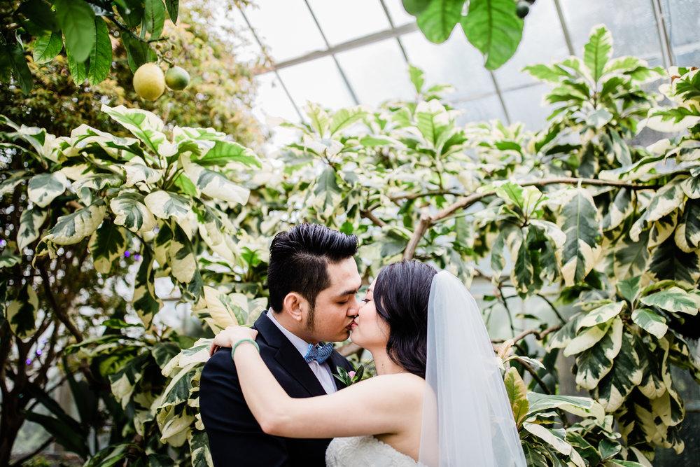 Toan & Tuyet Wedding 260.jpg