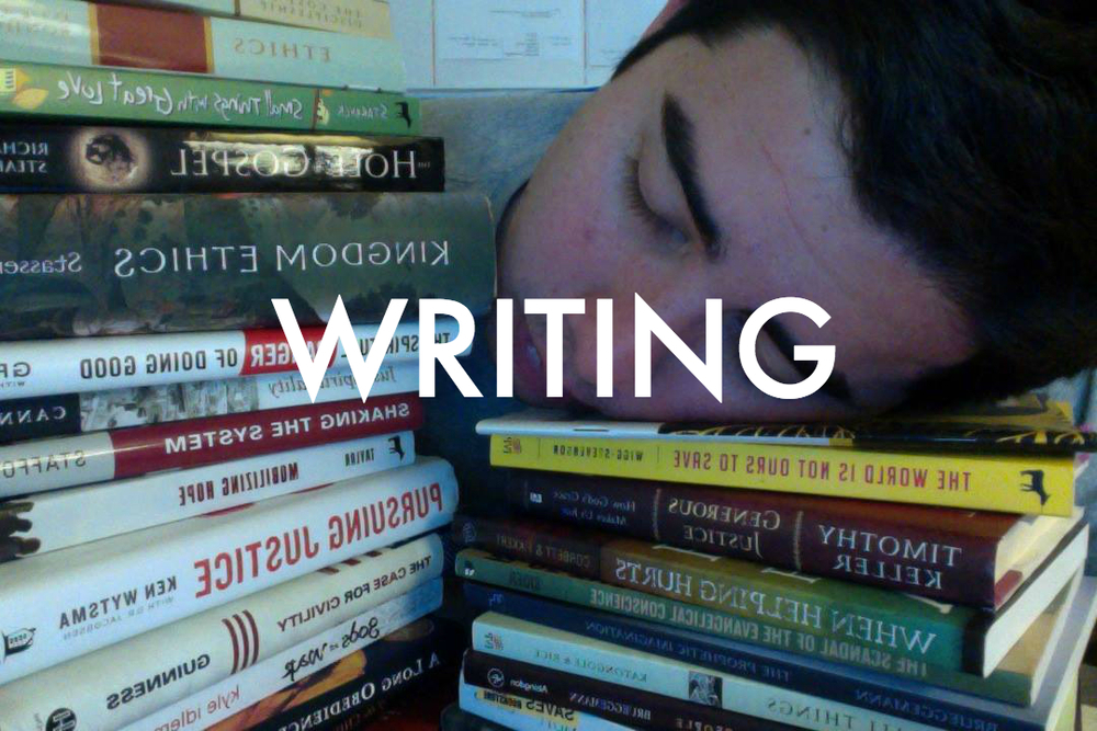 writing2.jpg