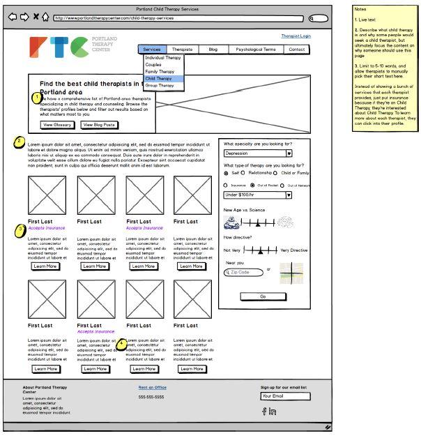 ptc_wireframe_services.jpg