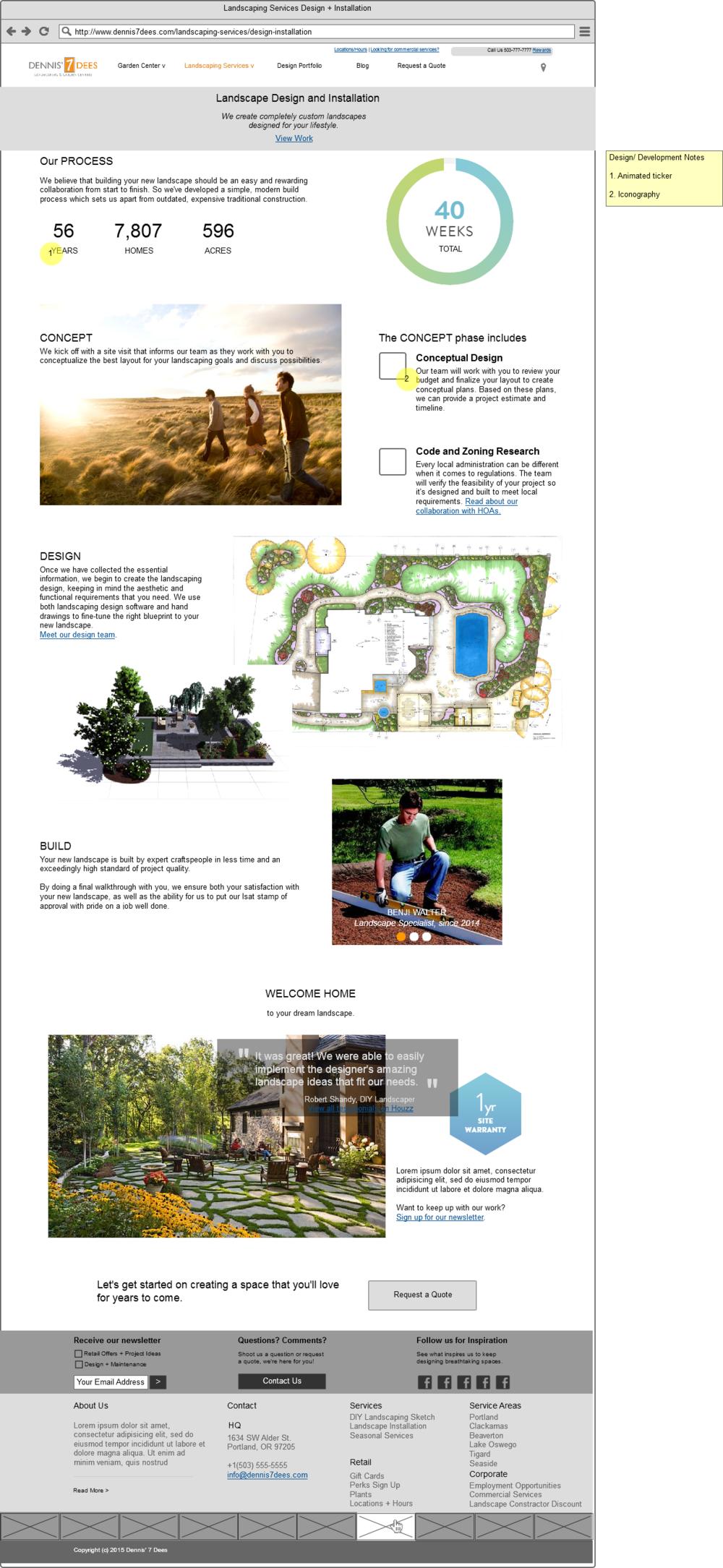 3_1_0 Landscape DesignBuild.png