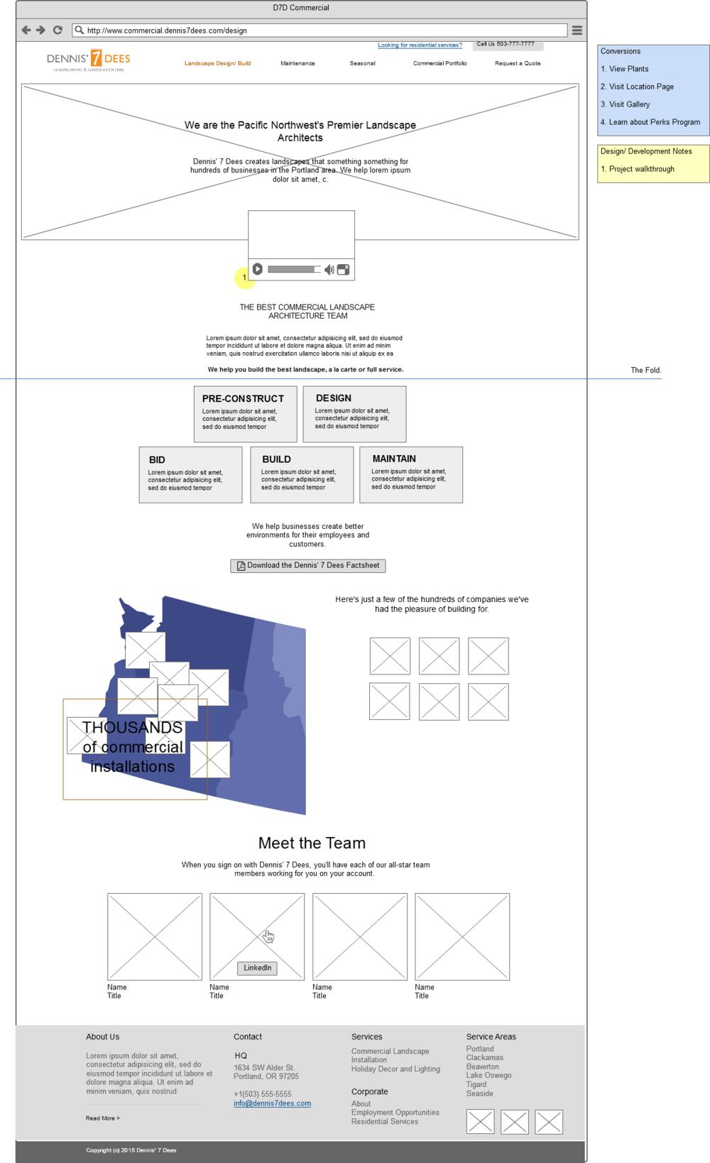 2_0 DesignBuild.png
