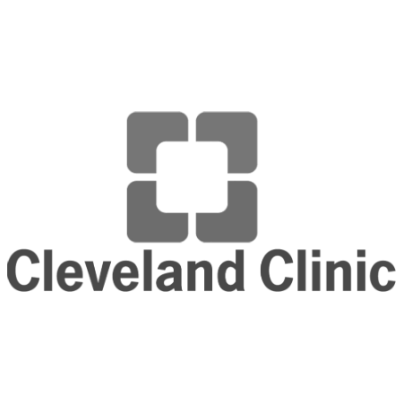 Cleveland-Clinic-450.png