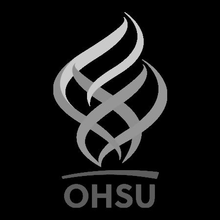 ohsu-grey.png
