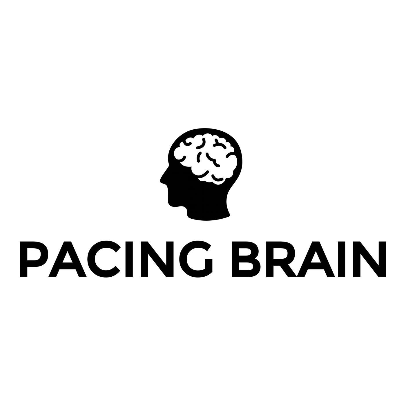 Pacing Brain