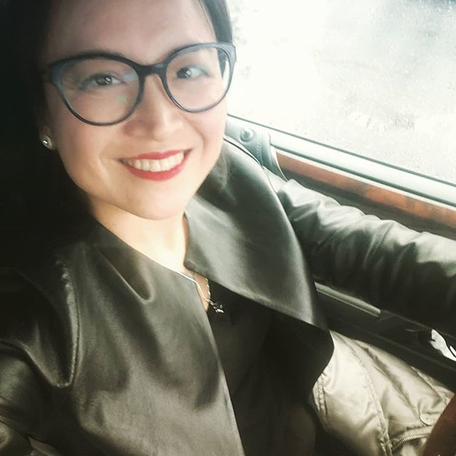 Hi y'all, On the road again in my truck,  after another week of doing the Carpe Diem in life & work. 😎  So, this is my Day 5 on Instagram.  Must admit, it is pretty cool, if used wisely...🤔 Welcome yall to my very FIRST weekly #JusticeinLeather reflection:  DONT LET ANYONE ELSE BUT *YOU* DRIVE THE BUS OF YOUR LIFE, LOVE, OR CAREER. 🔥  As I tell my  friends/opposing counsel all. the time:  1. Ask Yourself: Can you, or can't you drive the bus? 🚌  2. Is it headed for your desired destination?  3. Do the drivers even have a license to drive the class of vehicle required, or is it just amateur hour?  If your answer is No to one, or all, of the above 3 simple Qs, I am sorry to tell you:  1. You. Are. On. The. Wrong. Bus. 2. Time to look for another FILL IN THE BLANK (job, industry, hobby, friend, spouse, etc). Simply put:  Dont waste your one, precious life here on the wrong damn bus. 😂😂😂 #MusingsByLadyV 🔥💄