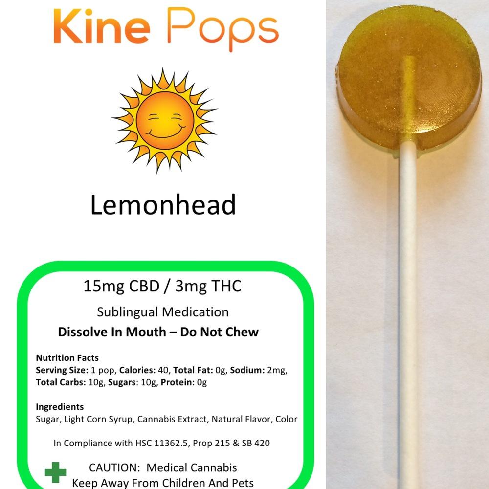 Lemonhead CBD Kine Pops.jpeg