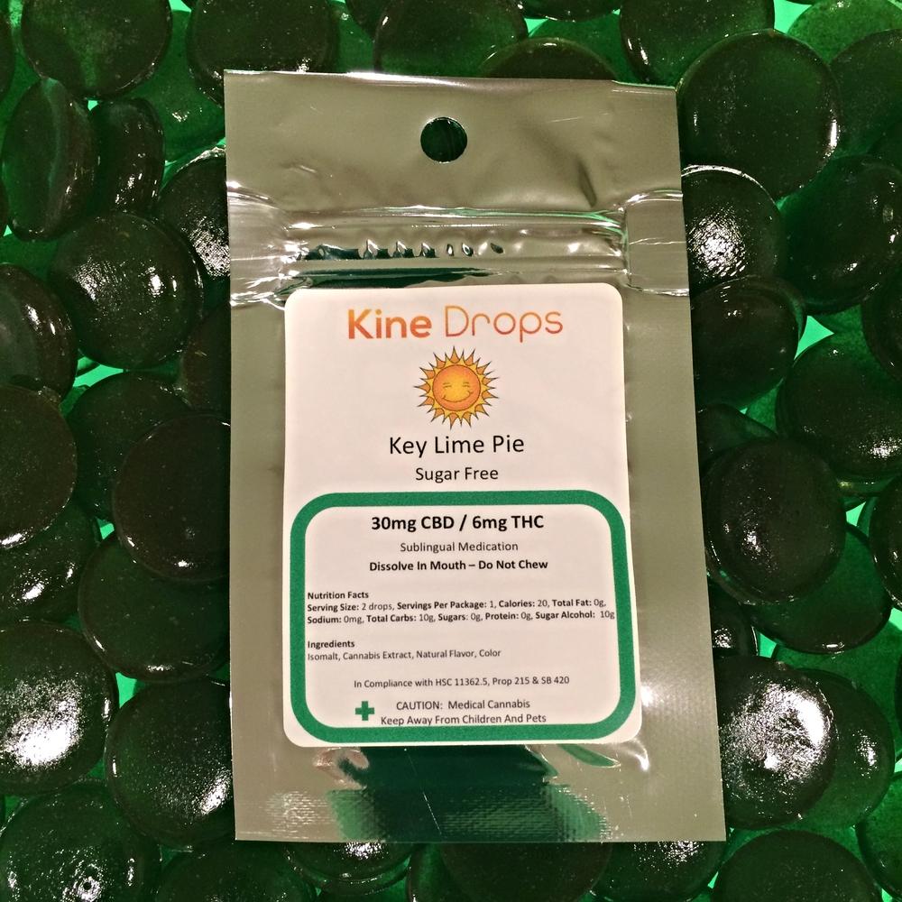 Kine drops CBD key lime sf.jpeg
