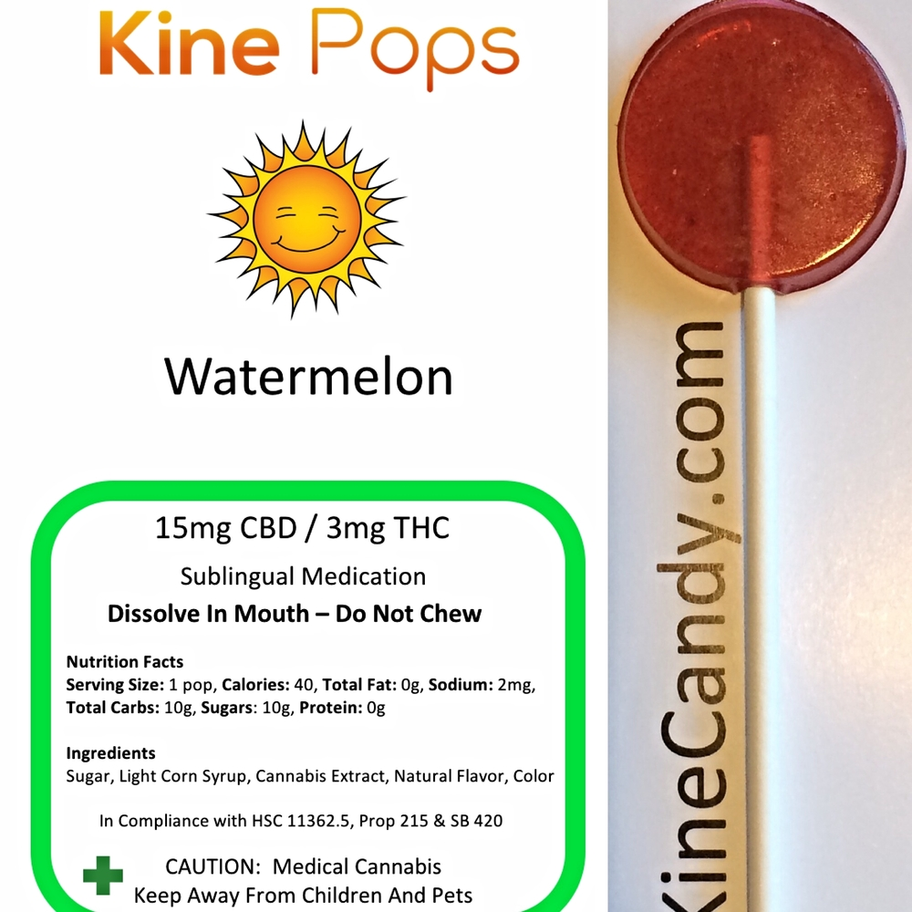 Kine Pops CBD watermelon.jpeg