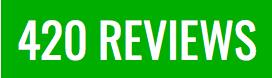 420 Reviews.jpg