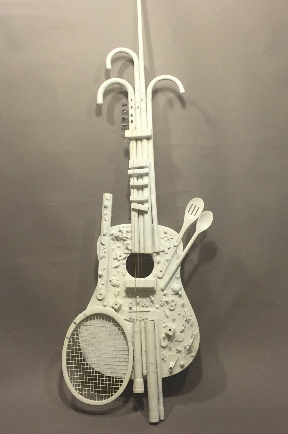 art guitar.JPG