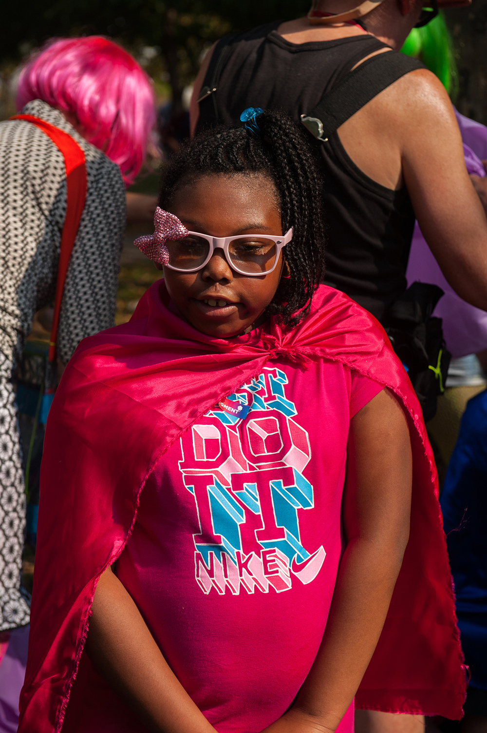 figment philly 2013 kn15.jpg