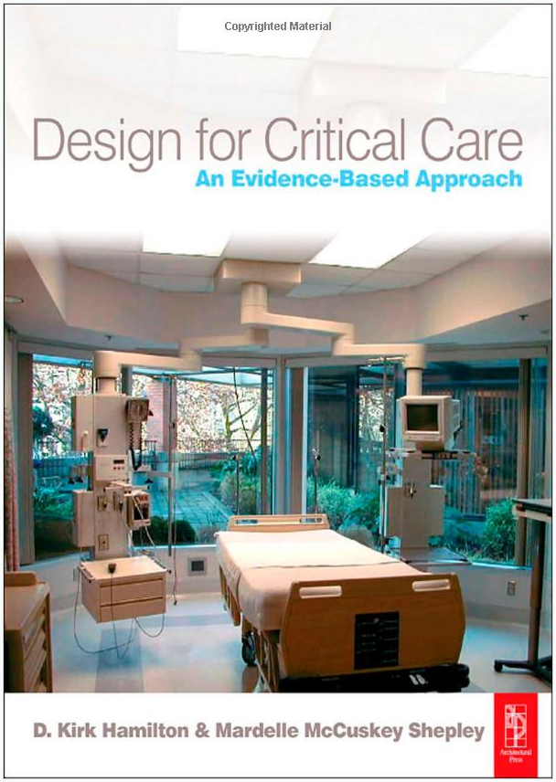 design for critical care.jpg