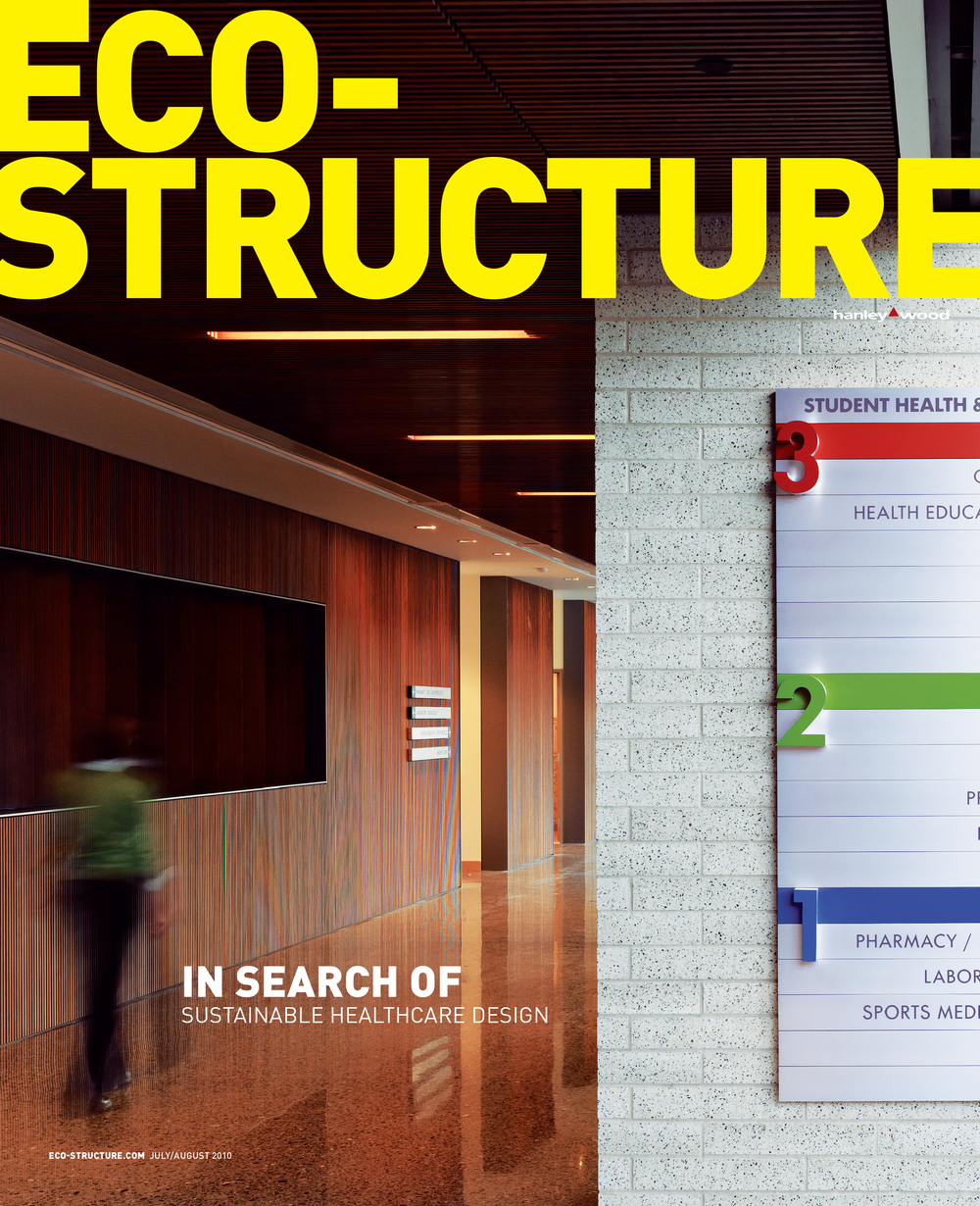 ecostructure july 2010 cover.jpg