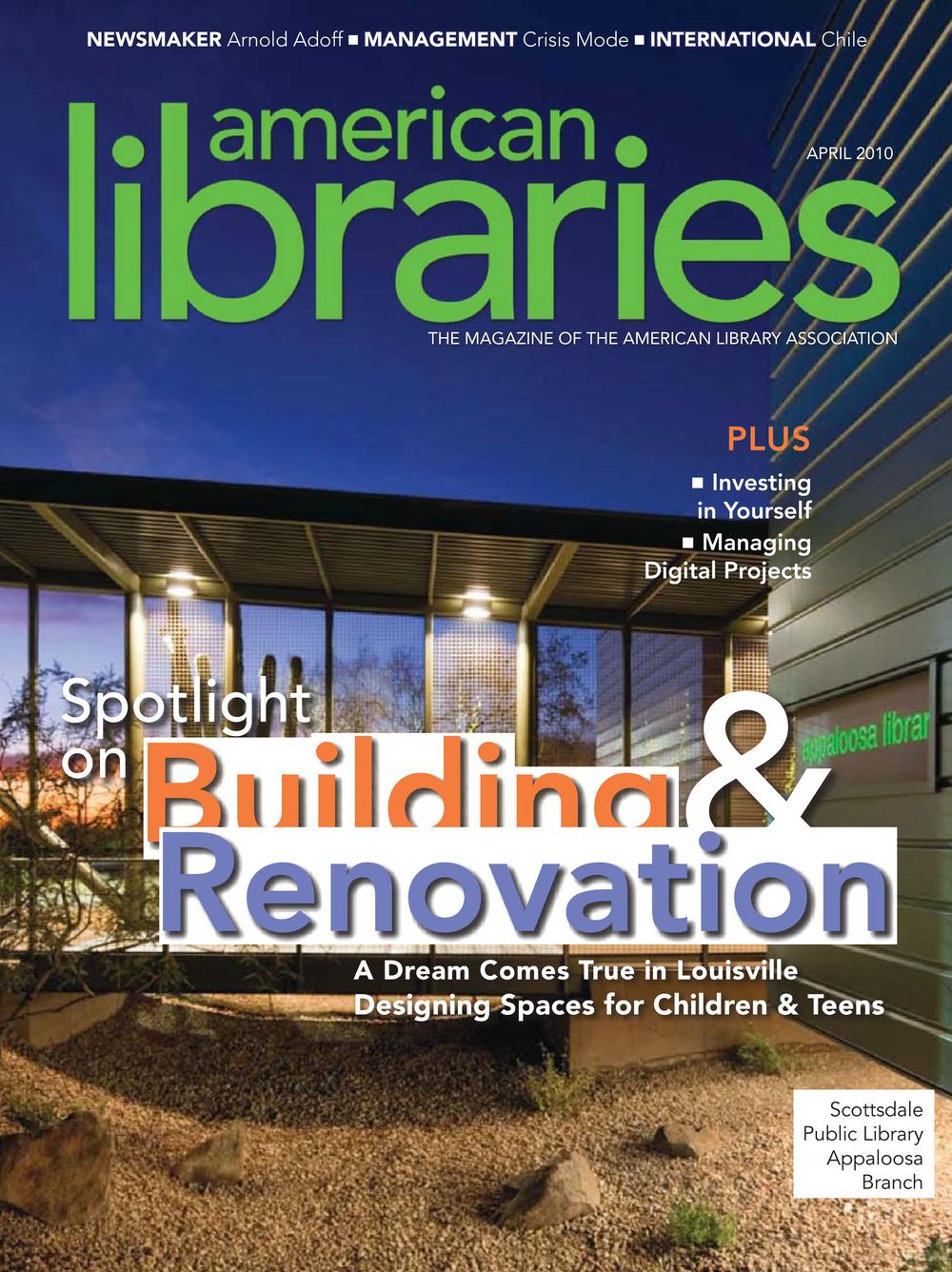 american libraries april 2010 cover.jpg