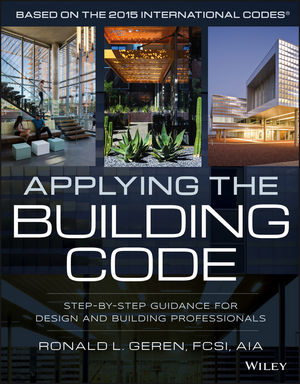 Building Code book cover.jpg