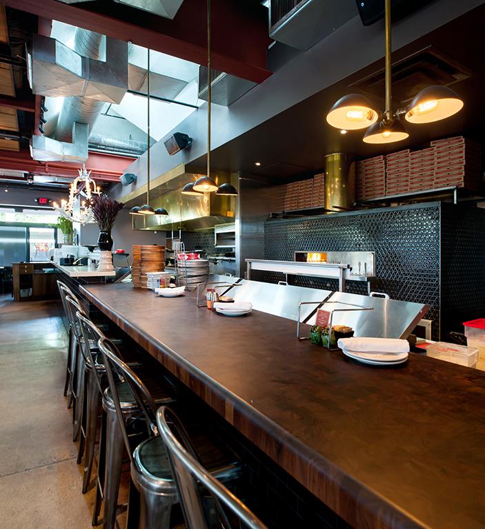 FEDERAL kitchenw.jpg