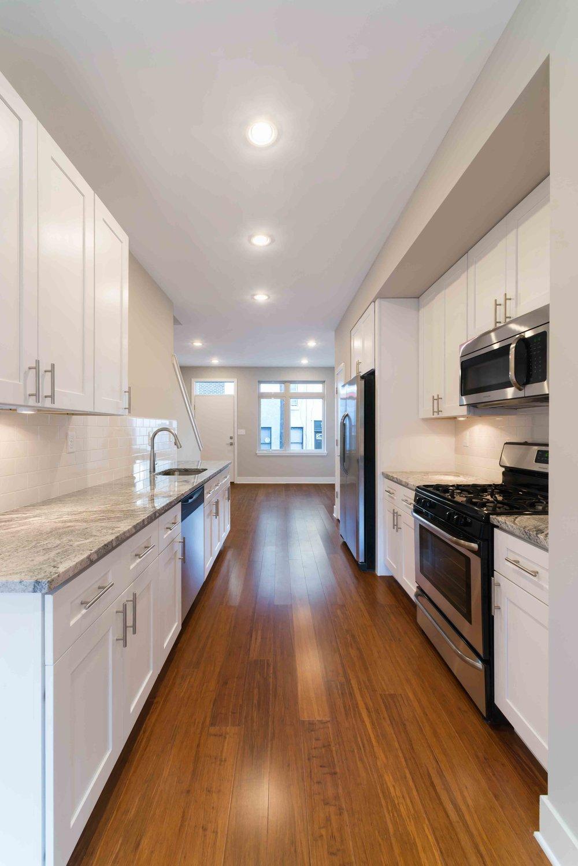 Bouvier 04a kitchen view 1 web size.jpg